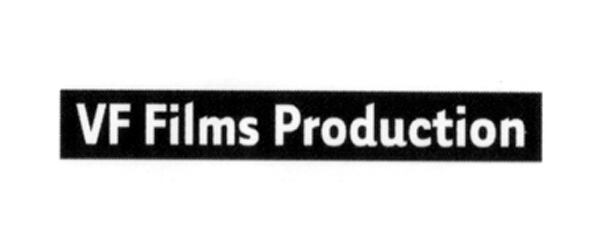 VF Films Production