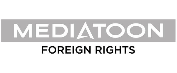 Mediatoon Foreign Rights